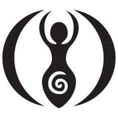 kibele symbol에 대한 이미지 검색결과