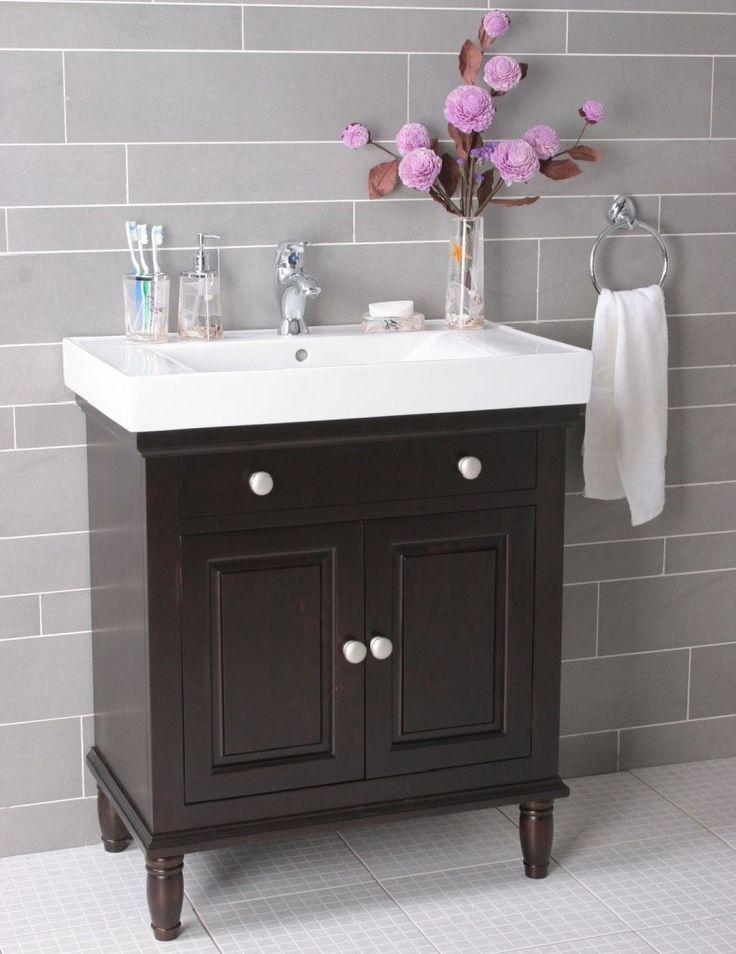 bathroom lowes bath vanity for exciting bathroom vanity on lowes vanity id=62241