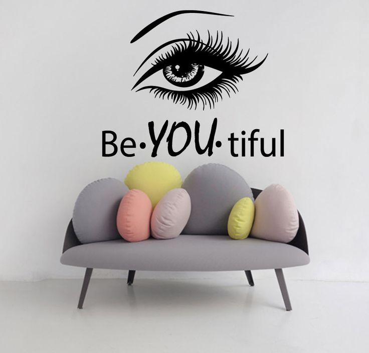 beauty mural - Google Search