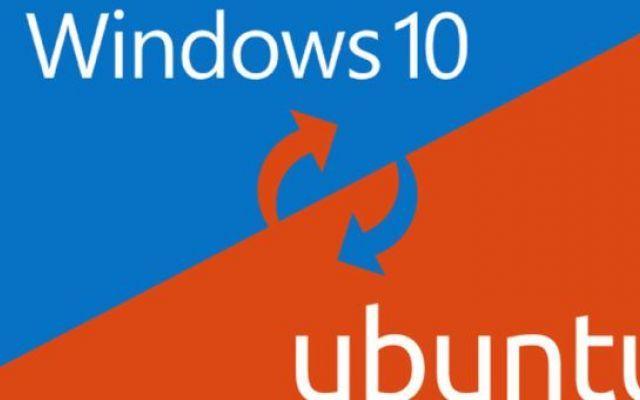 Come installare programmi Linux su Windows 10 | Surface Phone Italia Durante la build 2016, la conferenza annuale della Microsoft, abbiamo visto un sacco di novità molto interessanti. Una che spicca sicuramente su tutte è sicuramente quella relativa all'integrazione d #linux #ubuntu #microsft #surface