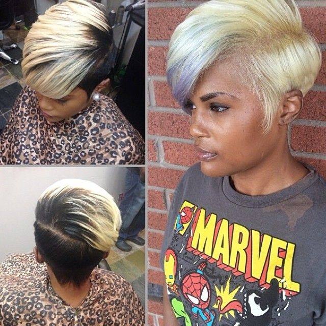 cool haircuts 57 best faded hair cuts images on hair 1275