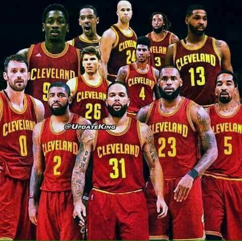 504 Best Cleveland Cavaliers Images On Pinterest  King. Is It A Good Time To Refinance. Human Resource Management Software Comparison. Radiology Technician Schools In Md. The Art Institute Of Atlanta Tuition. Cash Register Training Online Free. Best Reward Points Credit Card. Garage Door Springs Repair How To Use Vlookup. Medical Emergency Bracelet Bonds To Invest In