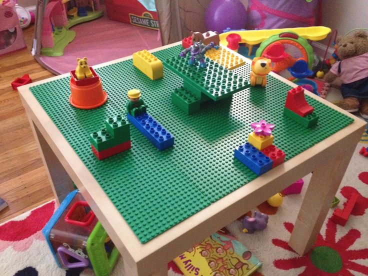 25 best ideas about lego table ikea on pinterest lego. Black Bedroom Furniture Sets. Home Design Ideas