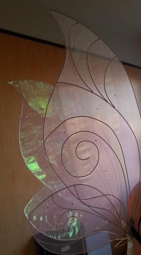 ailes de fée.jpg