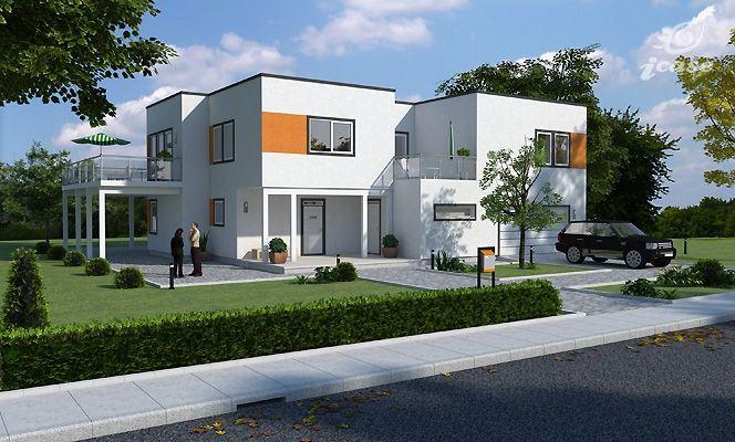 Detaliu proiect de casa - Casa cu ETAJ CD 002 | Proiecte case, proiecte de case, proiecte vile, proiecte de casa, planuri case, planuri de case, planuri casa, house project, residential projects, interioare, amenajari