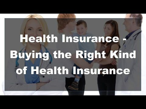 2017 Health Insurance -  Buying the Right Kind of Health Insurance.    [sociallocker][/sociallocker] Close up photograph of an employee group health insurance application form. Shop affordable health insurance plans 2017. How to choose a plan in the health ... source