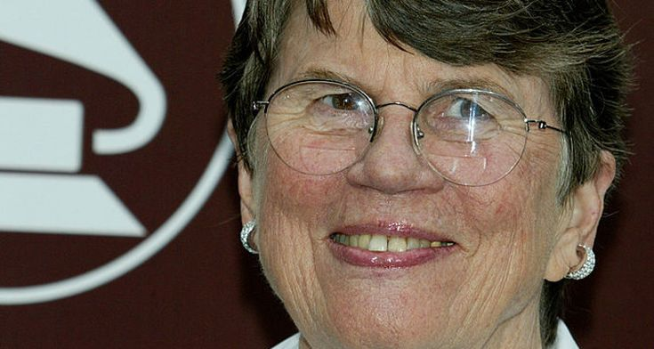 Janet Reno Wiki: Age, Justice, Controversy, Net Worth, SNL, & Things to Know