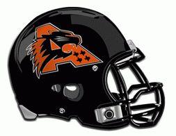 Aledo Bearcats -  Texas High School Football Helmet Clash – CLICK WHICH IS COOLER — Lone Star Gridiron