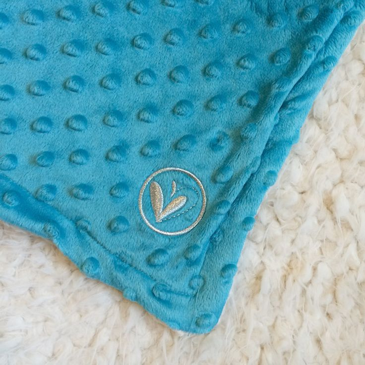 The Bubble Camp Blanket is the perfect essential for camping and sleepovers.