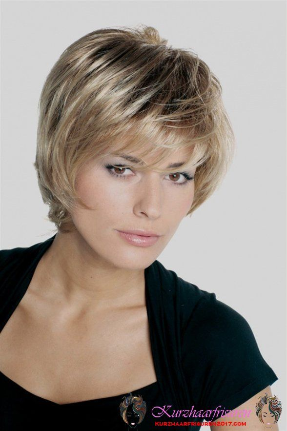 kurze haare frisuren ab 60 in 2020   frisuren