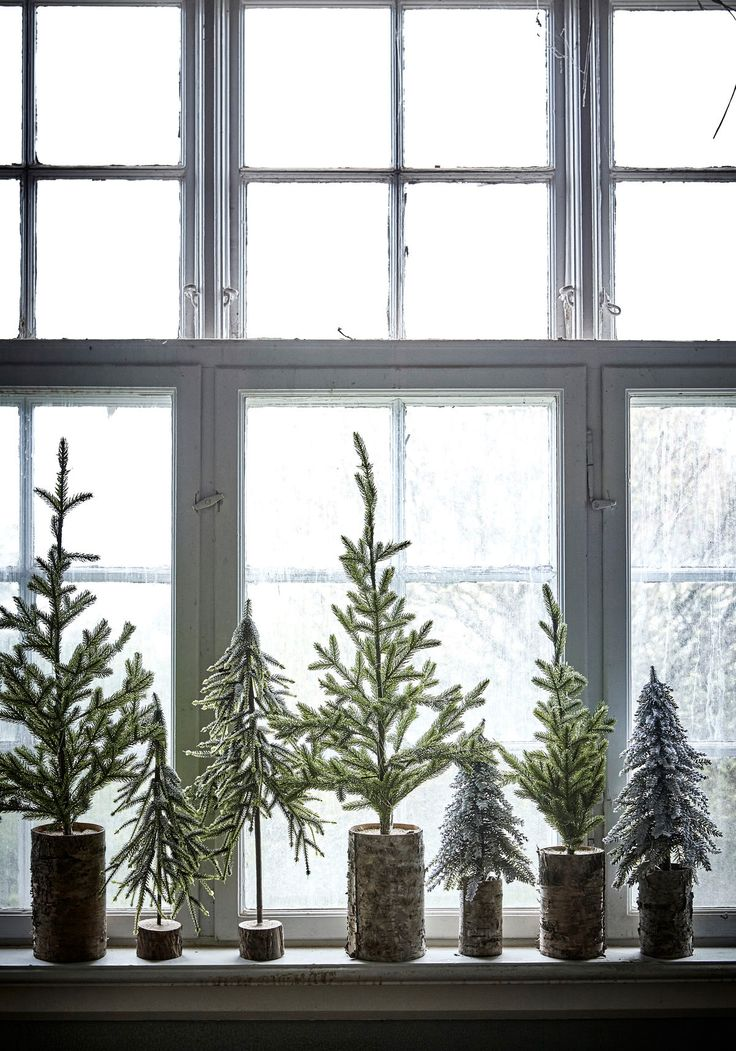 Best 25+ Christmas bedroom ideas on Pinterest   Christmas ...