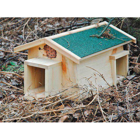 die besten 25 futterhaus online ideen auf pinterest vogelhaus handwerk rustikale. Black Bedroom Furniture Sets. Home Design Ideas