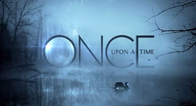OUAT season 5 Dark Swan!!! comment below with cool theories for the new season!!!