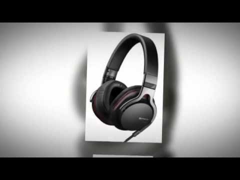 Top 10 Best Noise Cancelling Headphones