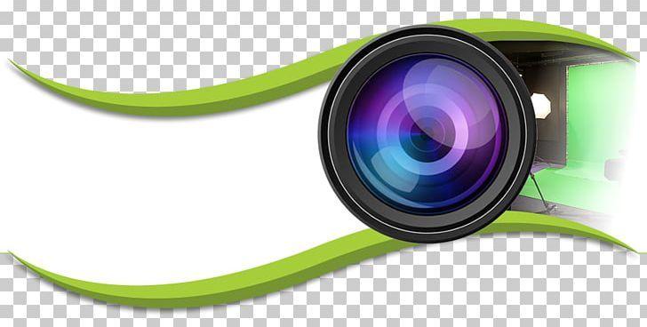 Video Cameras Camera Lens Png Camera Camera Lens Camera Logo Png Cameras Optics Clip Art Photography Logo Hd Camera Logo Camera Logos Design