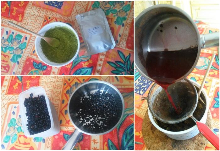 colorations-vegetales-comment-appliquer-preparer-henne-naturel
