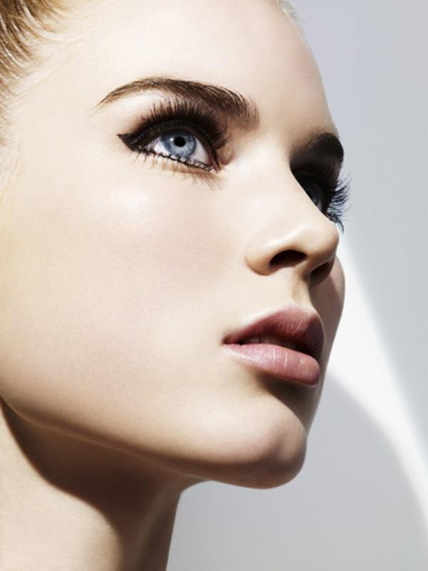 - Photographer: Ben Hassett: Simple Beautiful, Beautiful Lashes, Cat Eye, Beautyhair Inspiration, Dramatic Eye, Beautiful Boards, Dramatic Smokey Eye, Clean Makeup, Beautiful Reports