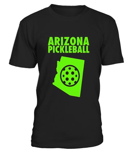 """# State of Arizona Pickleball Shirt .  Special Offer, not available in shops      Comes in a variety of styles and colours      Buy yours now before it is too late!      Secured payment via Visa / Mastercard / Amex / PayPal      How to place an order            Choose the model from the drop-down menu      Click on """"Buy it now""""      Choose the size and the quantity      Add your delivery address and bank details      And that's it!      Tags: Perfect Pickle ball t-shirt for fans of Table…"""