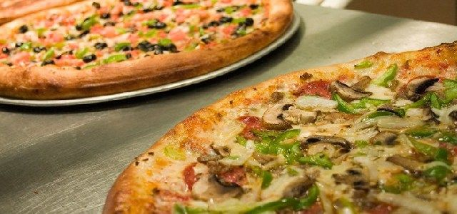 NYPD Pizza College Park - http://www.activexplore.com/activity/nypd-pizza-college-park/