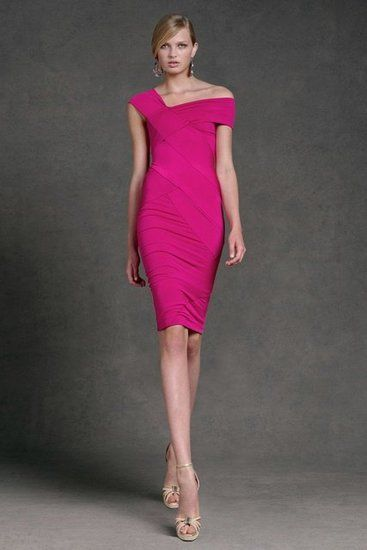 The Simply Luxurious Life: Donna Karan – Resort 2013: 2013Rst Fashion, Karan Resorts, Karan Resort13, Collection 2013, Resorts 2013, Givenchy, 2013 Runway, 2013 Collection, Donnakaran
