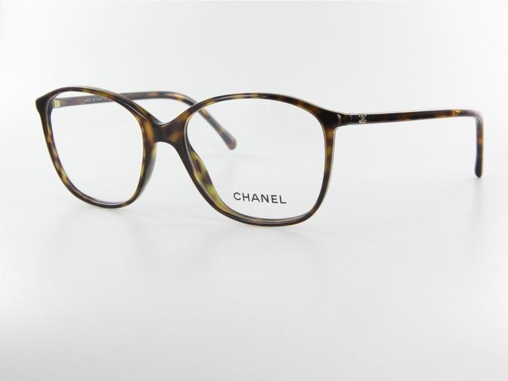 Chanel Frame For Glasses : Chanel brillen, Chanel monturen, Chanel eyewear, Gent ...