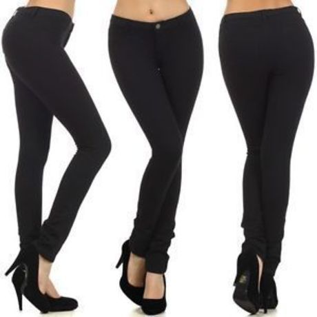 Available @ TrendTrunk.com Guess Bottoms. By Guess. Only $25.00!