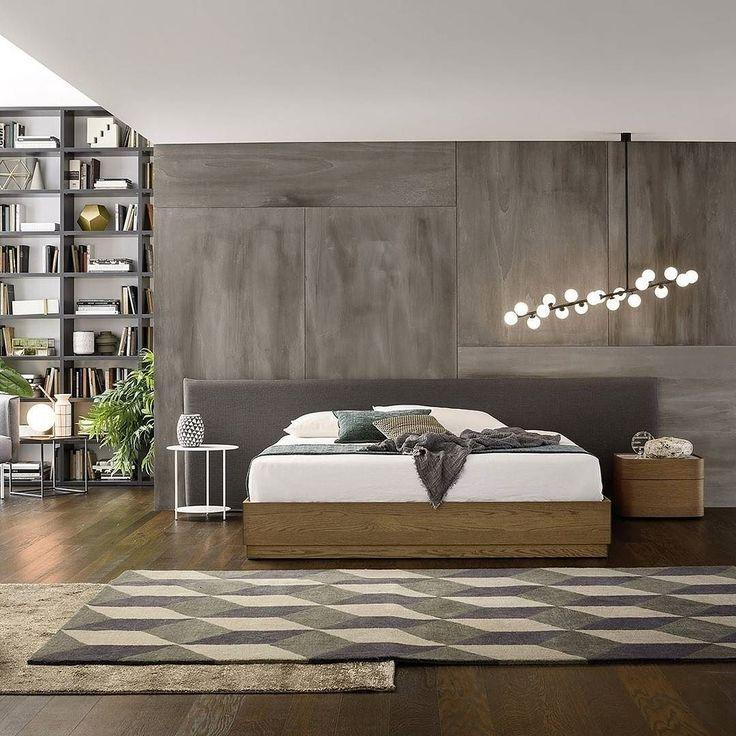 Bett Mit Badewanne Schlafzimmer Design. außergewöhnliche ...