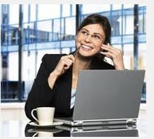 Payday loan is the online financial approach can help the many needy people to fix financial urgency without involving any credit checking process, lengthy faxing documents and any type of paperwork. @ www.shorttermloanschristchurch.co.nz