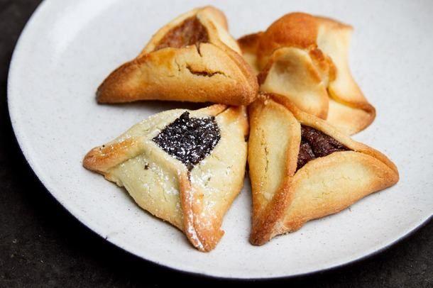 Jewish Desserts, Ranked from Best to Worst - Bon Appétit