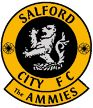 Salford City vs Kidderminster Harriers Jan 07 2017  Live Stream Score Prediction