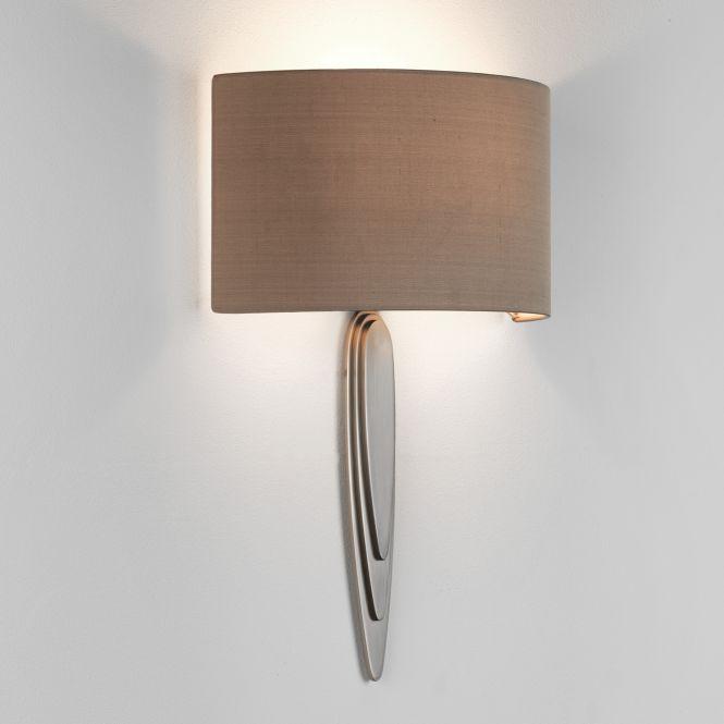 Arteluce Lighting Uk Model No 2133 hanging lamp by Gino Sarfatti