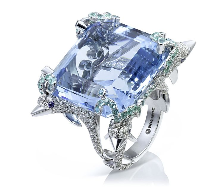 16 best Dolphin 3 images on Pinterest Dolphin jewelry Dolphins