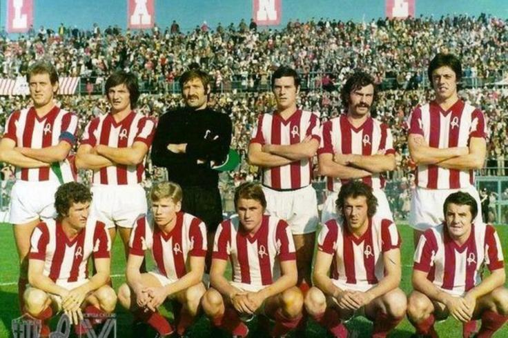 My team, my city....#lanerossi #vicenza