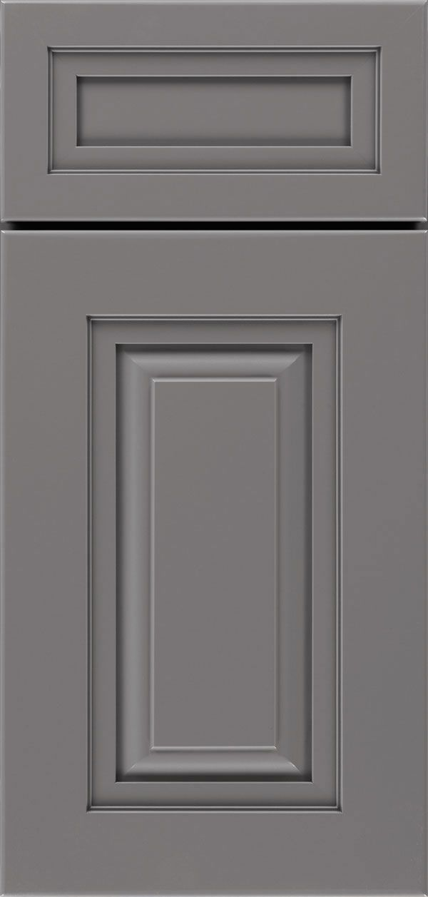 25 Best Ideas About Grey Cabinets On Pinterest Grey Kitchen Paint Inspiration Light Grey
