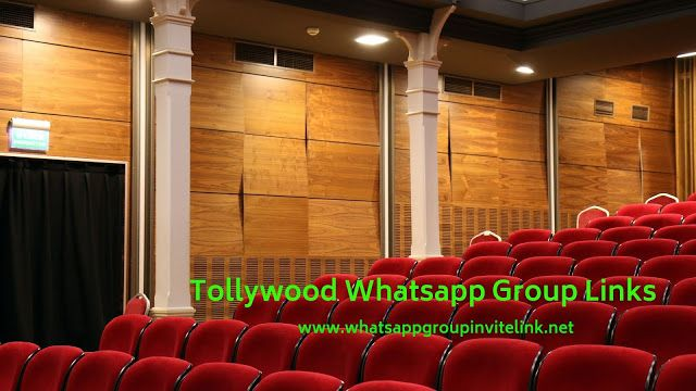 Tollywood Whatsapp Group Links Whatsapp Group Group Link