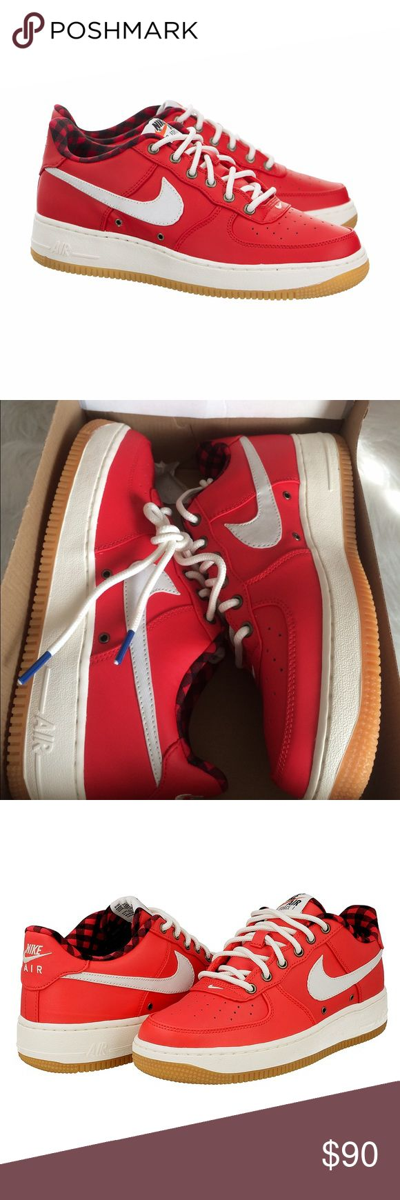 New Popular Nike Blazer Womens Shoes For Sale POopular Red White Cheap
