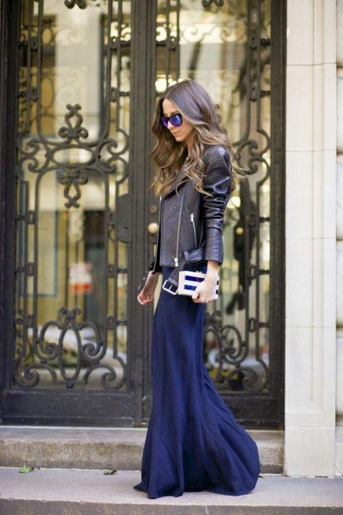 Kış günlerinde maksi etekler nasıl doğru kombinlenir? Bol kombin alternatifli yeni yazım blogta sizleri bekliyor! http://pimood.com/kis-gunleri-icin-maksi-etek-kombin-alternatifleri/ #maxiskirt #streetstyle #fashion #moda #kombinönerisi