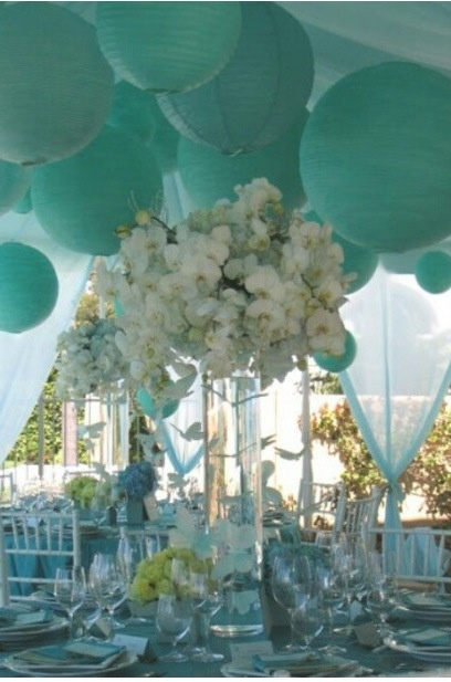 29 Best Mint Green Sea Foam Wedding Theme Images On Pinterest