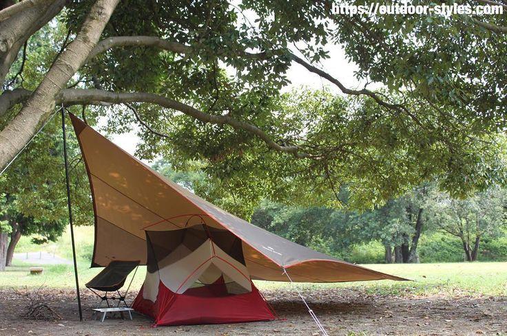 Outdoor Styles さんはinstagramを利用しています キャンプ デイキャンプ アウトドア ソロキャンプ Camp Camping Campstyle Outdoor Outdoors Outdoorlife Outdoorstyle Ou アウトドア デイキャンプ キャンプ