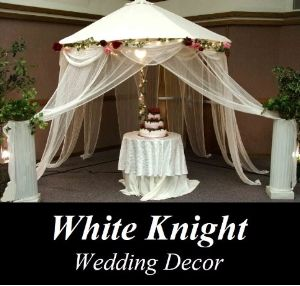 17 best images about utah wedding decorations rentals on pinterest it is chair covers and. Black Bedroom Furniture Sets. Home Design Ideas