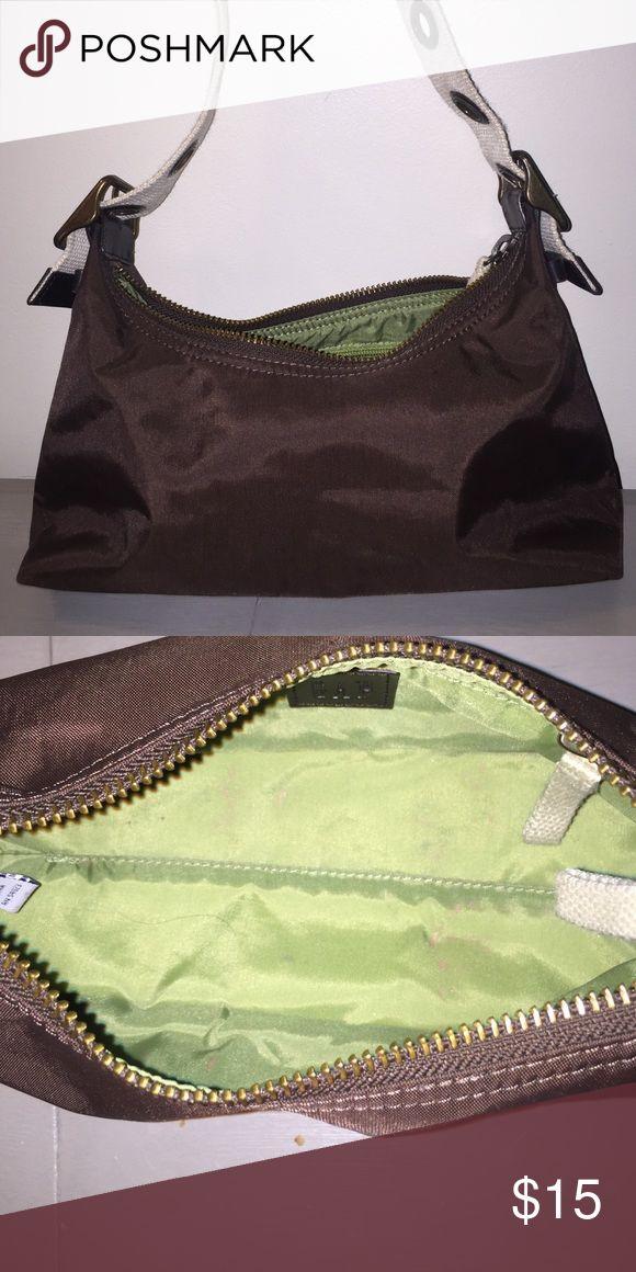 GAP purse Very good condition Gap Bags Shoulder Bags