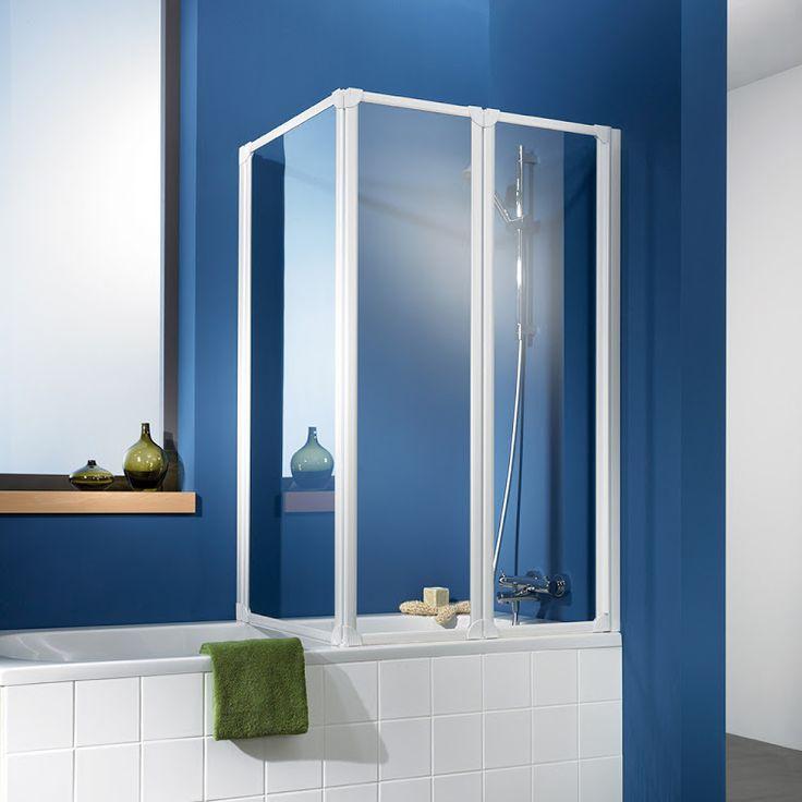 17 beste afbeeldingen van douchen. Black Bedroom Furniture Sets. Home Design Ideas