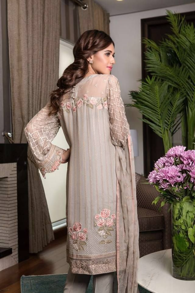 Baroque Luxury-chiffon-eid-collection-16