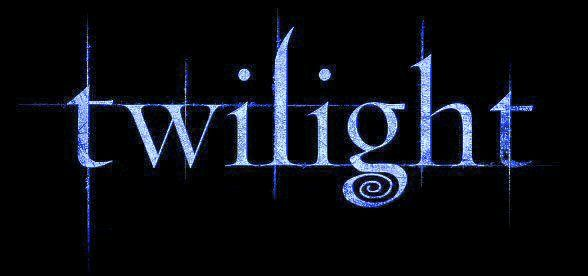 Twilight font by VampHunter777.deviantart.com on @DeviantArt