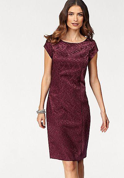 Kleider online shop per rechnung