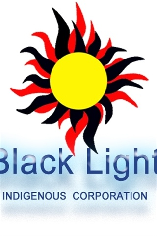 Black Light Indigenous Corporation Mobile App for Android - Get it now!