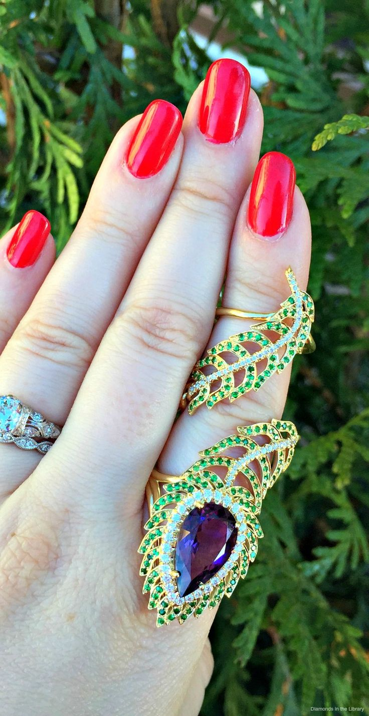 36 best Cynthia Bach images on Pinterest | Jewelery, Jewerly and Rings