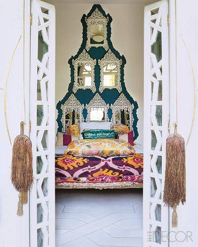 best 10+ moroccan bedroom ideas on pinterest   bohemian bedrooms