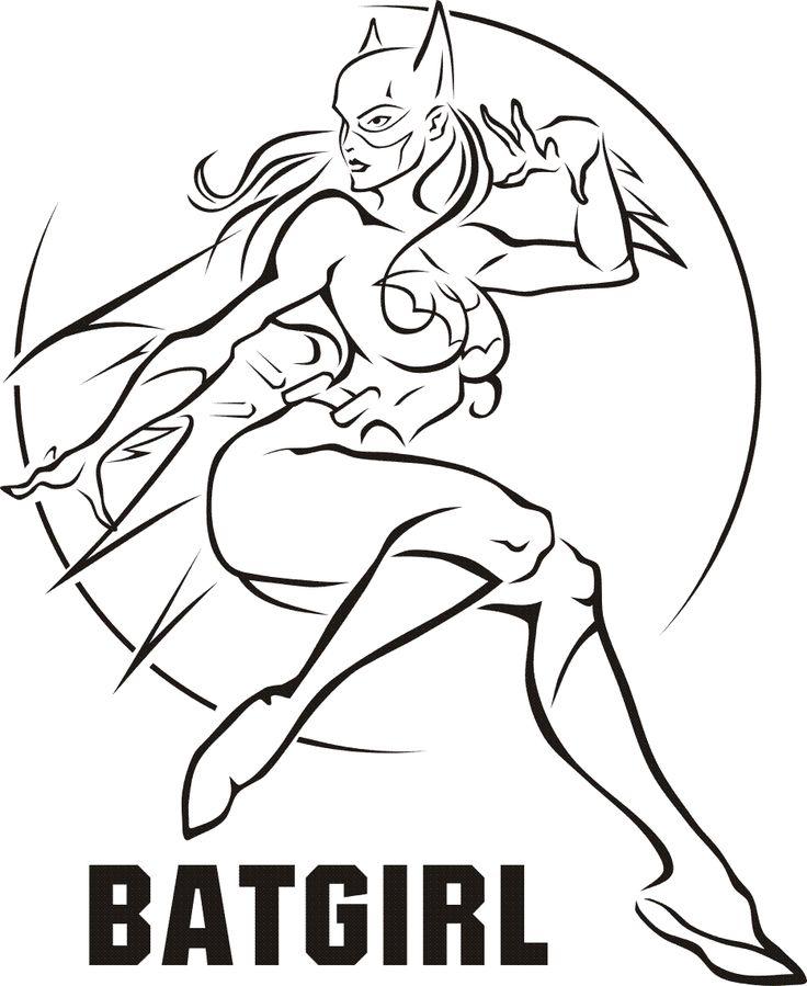 77 best superhero images on Pinterest Drawings Superhero party