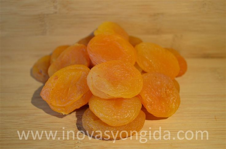 Dried Apricots (Kuru Kayısı)   Origin: Turkey Packaging: 5, 10, 15 kg cartons are available to worldwide!   To request an offer, please fill out our offer form.
